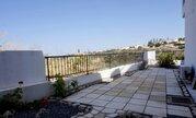 110 000 €, Трехкомнатный апартамент с потрясающим видом на море в районе Пафоса, Купить квартиру Пафос, Кипр, ID объекта - 319434329 - Фото 21