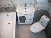 Квартира Красный пр-кт. 70, Аренда квартир в Новосибирске, ID объекта - 317157012 - Фото 3