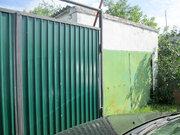 Дом благоустроенный 48 кв.м с ремонтом ждет своих хозяев - Фото 3