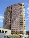 Продажа недвижимости свободного назначения, 250 м2