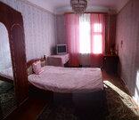 Квартира, ул. 9 Мая, д.2 - Фото 3