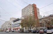 Сдаюофис, Екатеринбург, улица Луначарского, 81