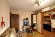 Просторная 2-комнатная квартира новой планировки Воскресенск Беркино - Фото 3