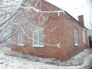 Дом в п. Дубки - Фото 5