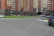 Подольский район, Сосновый Бор, 1-комн. квартира