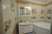 2-комнатная квартира с евро ремонтом, Купить квартиру в Нижневартовске по недорогой цене, ID объекта - 313775360 - Фото 6