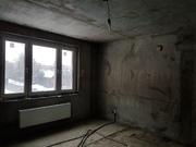 3 500 000 Руб., Продается двухкомнатная квартира г. Подольск, ул. Колхозная д. 20., Купить квартиру в новостройке от застройщика в Подольске, ID объекта - 326170496 - Фото 14