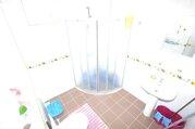 Вилла в Турции в алании турция 6 комнат 4 этажа, Продажа домов и коттеджей Аланья, Турция, ID объекта - 502543218 - Фото 40