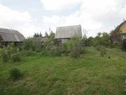 Домик в старом дачном поселке 50 км от Москвы по Горьковскому шоссе - Фото 3