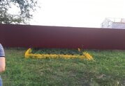 Продажа участка, Мокрый Батай, Кагальницкий район, Персиковая улица - Фото 4