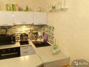 Продам 2-квартиру в элитном доме, Купить квартиру в Барнауле по недорогой цене, ID объекта - 325639597 - Фото 18