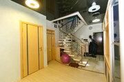 25 000 000 Руб., Квартира с видом на море в Сочи!, Продажа квартир в Сочи, ID объекта - 329428605 - Фото 24