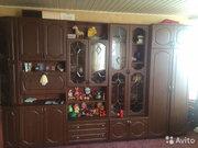 600 000 Руб., Квартира, ул. Вильямса, д.19, Купить квартиру в Астрахани по недорогой цене, ID объекта - 329264527 - Фото 3