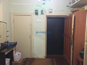 Продам комнату , Подольск, улица Ватутина - Фото 5