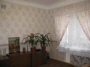4 700 000 Руб., Продается 3 квартира, Купить пентхаус в Раменском в базе элитного жилья, ID объекта - 302759525 - Фото 5