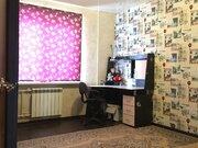2 комнатная квартира, Бардина, 8 - Фото 4