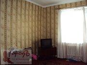 Орел, Купить комнату в квартире Орел, Орловский район недорого, ID объекта - 700692745 - Фото 8
