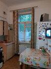 3-комнатная квартира, Короленко, 7, Купить квартиру в Уфе по недорогой цене, ID объекта - 328920828 - Фото 8