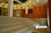 Сдам Бизнес-центр класса B+. 8 мин. пешком от м. Проспект Мира. - Фото 2