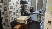 2х комнатная с евроремонтом - Фото 5