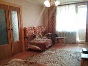 1 комнатная квартира улучшенной планировки, ул. Энгельса, Купить квартиру в Рязани по недорогой цене, ID объекта - 319209878 - Фото 13