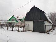 Продам зимний дом 200 кв.м, 28 сот, ИЖС - Фото 3