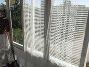 Продам 2-х комнатную квартиру в Балаково., Продажа квартир в Балаково, ID объекта - 331072567 - Фото 10