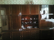 Сдам 1 комнатную квартиру Красноярск Взлетка Батурина - Фото 4