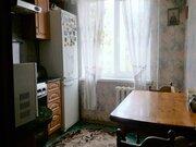 Продажа квартиры, Ростов-на-Дону, Космонавтов пр-кт.