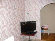 Продажа квартиры, Волгоград, Им Фадеева ул, Купить квартиру в Волгограде по недорогой цене, ID объекта - 319688962 - Фото 3