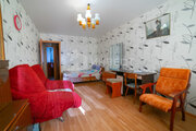 Квартира, Мурманск, Лобова