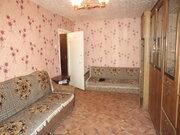 Квартира, ул. Серго Орджоникидзе, д.29, Аренда квартир в Ярославле, ID объекта - 321565856 - Фото 2