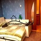 Продается 3-х комнатная квартира с евроремонтом в Зеленограде кор.1131, Купить квартиру в Зеленограде по недорогой цене, ID объекта - 318054104 - Фото 7
