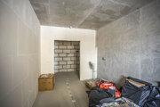 ЖК Зеленый город, продается квартира без отделки - Фото 4