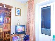 Продаем квартиру, Продажа квартир в Новосибирске, ID объекта - 323618259 - Фото 10
