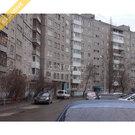 Продается двухкомнатная квартира по ул. М.Жукова