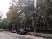 2 комн. кв-ра м.Сходненская, ул. Нелидовская, д.15к1 - Фото 2