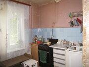 1 190 000 Руб., Продам 1-комнатную квартиру в Недостоево, Купить квартиру в Рязани по недорогой цене, ID объекта - 320791433 - Фото 7