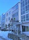 Продам 2-комн. квартиру в п. Андреевка рядом с г. Зеленоград