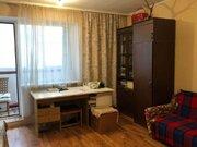 1 комнатная квартира, г. Раменское, ул. Дергаевская, д. 26