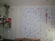 430 000 Руб., Кст ул.Дзержинского, Купить комнату в квартире Кургана недорого, ID объекта - 700826311 - Фото 4
