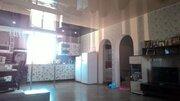 Продажа, Дом, 7 км Балакл.ш, Балаклавское шоссе, 4-комн, 140/80/35, . - Фото 4