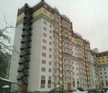 Аренда квартиры, Калуга, Ул. Маяковского