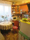Продажа квартиры, Тосно, Тосненский район, Ул. Советская - Фото 5
