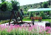 Продажа котеджнего поселка Алушта - Фото 4