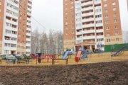 Продается 2-ая квартира г. Дмитров ул. 2-я Комсомольская, д. 16 - Фото 2