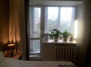 Квартира, Мурманск, Баумана, 24 - Фото 3
