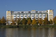Продажа 3 комнатной квартиры на ул. Разводной 12 Петергоф