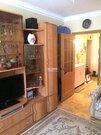 Продажа 2-х комнатная квартира по адресу: г.Балашиха, ул.Заречная, . - Фото 4