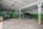 74 000 Руб., Сдам склад, Аренда склада в Тюмени, ID объекта - 900553839 - Фото 4